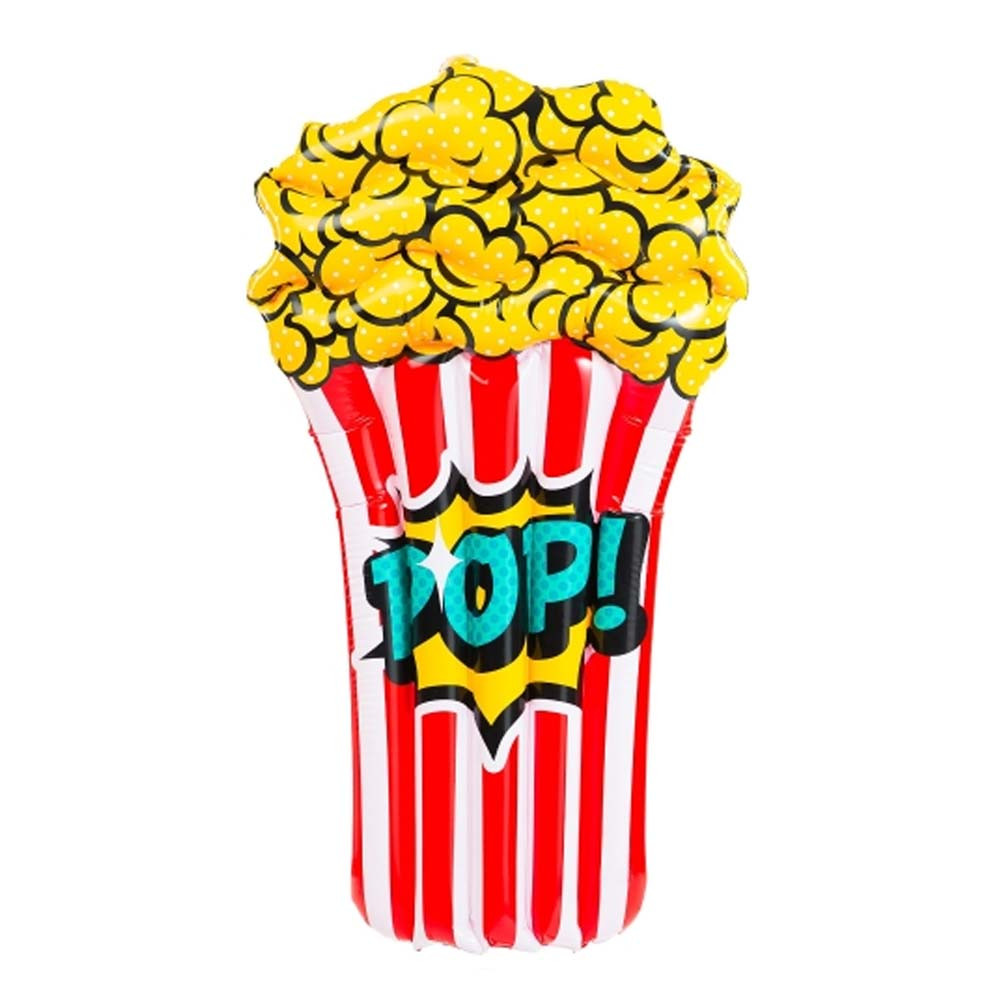 Fresh & Fun Popcorn Mat
