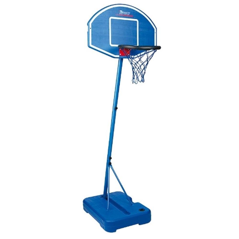 Pro-Sport Basket Portable Set