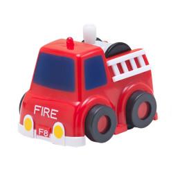 Go Fire engine