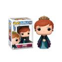 Funko Pop Disney Frozen 2  Anna (Epilogue Dress) Regalos Delivery