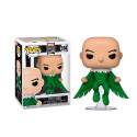 Funko Pop Marvel 80Th First Appearance Vulture Regalos Delivery