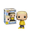 Funko Pop Rocks Nsync Lance Bass Regalos Delivery