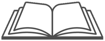 libro-de-reclamaciones